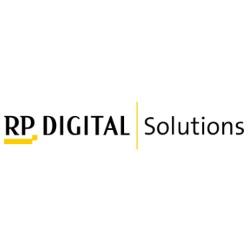 rpds logo
