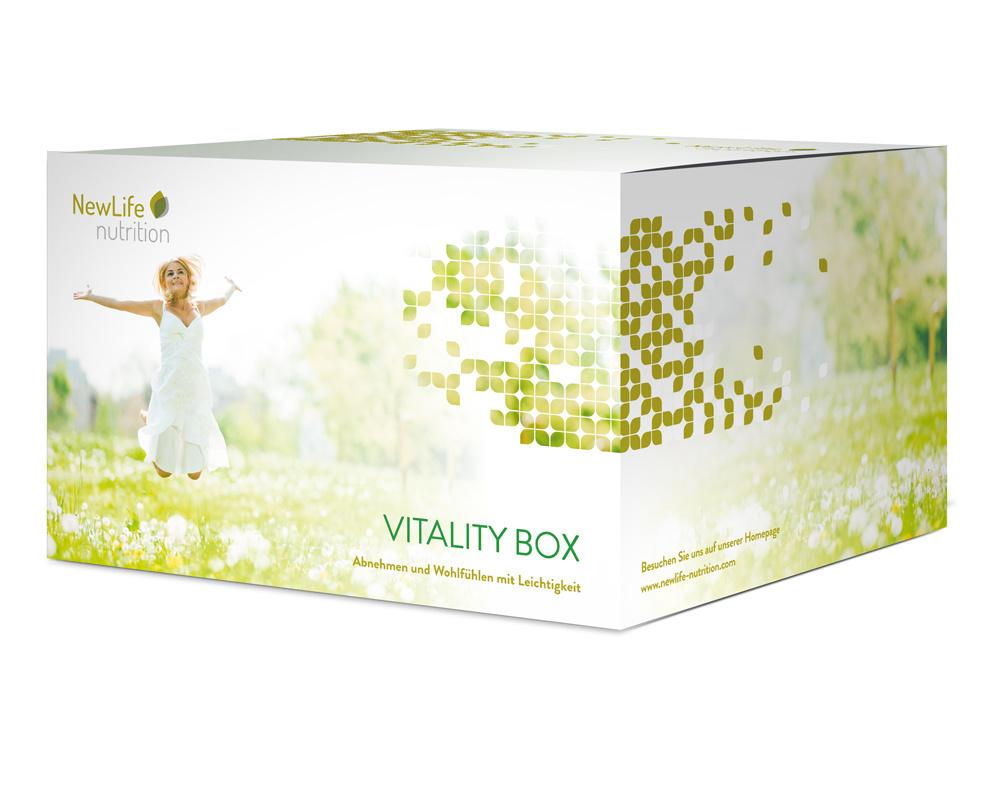 vitalityxbox