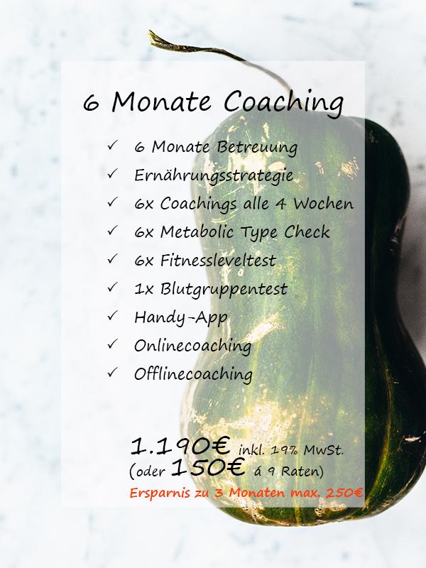 xmonatexcoaching